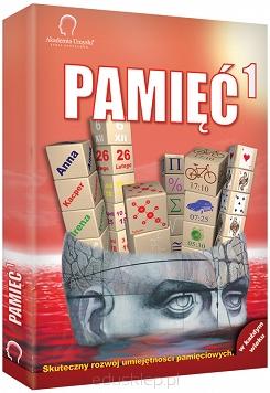 large_Pudelko3D_AU_PAMIEC1