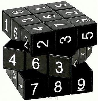 large_kostka-sudoku