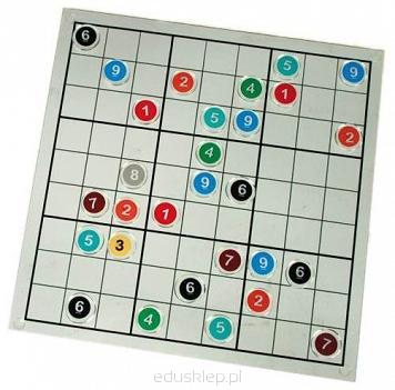large_szklane-sudoku-zdj2