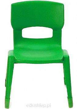 large_Krzeselko-zielone