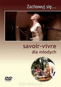 large_Zachowuj-si_-Savoir-vivre-dla-m_odych-film-dvd