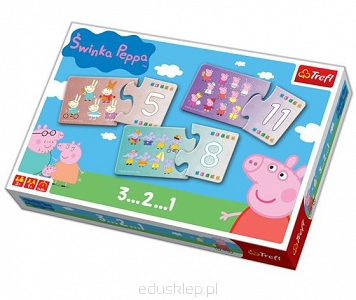 large_trefl-gra-321swinka-peppa