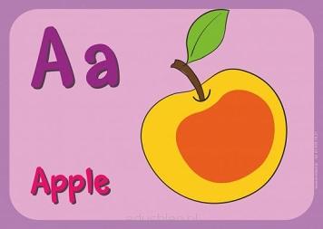 large_Angielski-alfabet-obrazkowy-zestaw-plansz-A3-plus-plyta-CD