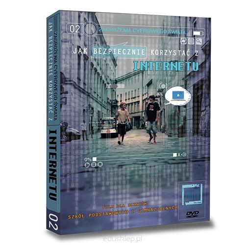 big_jak-bezpiecznie-korzystac-z-internetu-film-dvd