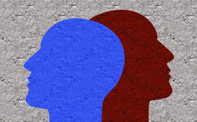 Kłopot z koncentracją – jak mu zaradzić?