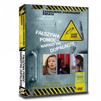 large_fa_szywa-pomoc-narkotyki-dopalacze-film-dvd