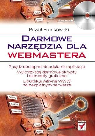 big_darmowe-narzedzia-dla-webmastera