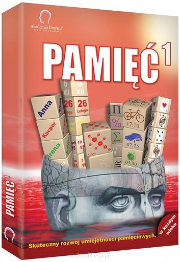 big_pudelko3d_au_pamiec1