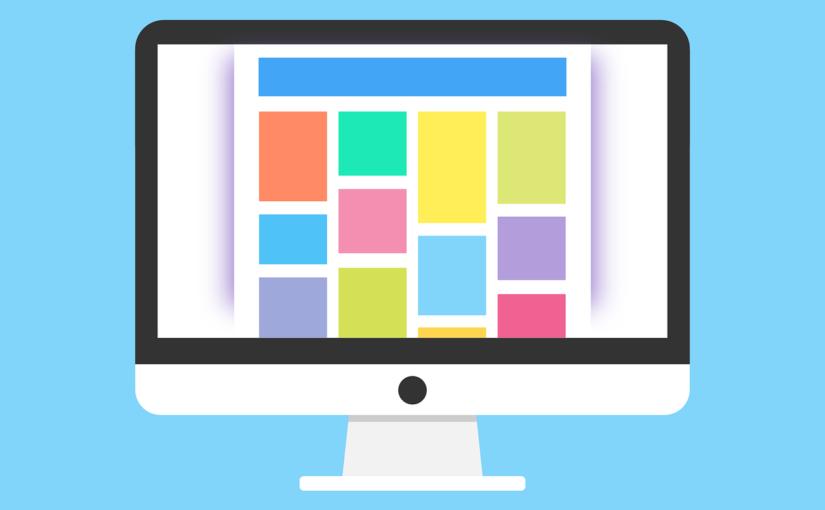 Jak zostać webmasterem?
