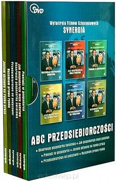 large_abc-przedsiebiorczosci-pakiet-6-filmow