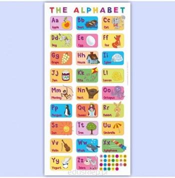 large_angielski-alfabet-obrazkowy-mata-edukacyjna
