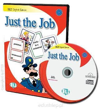 large_gra-jezykowa-just-the-job-wersja-cd-rom