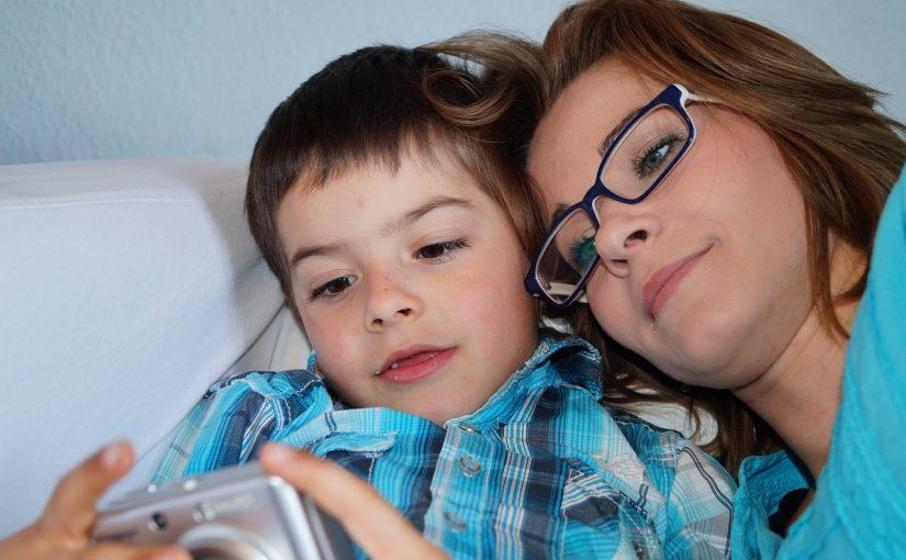 Jak kreatywnie wykorzystać czas wolny swojego dziecka?