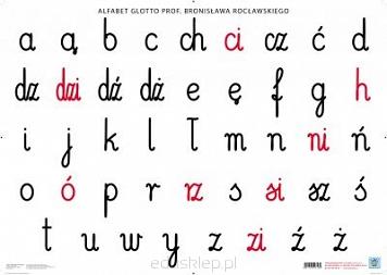 large_alfabet_glotto