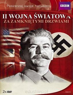 large_ii-wojna-swiatowa-za-zamknietymi-drzwiami-film-domumentalny-edukacyjny-historyczny-bbc