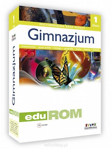 big_edurom-gimnazjum-pakiet-klasowy-klasa-1-program-multimedialny