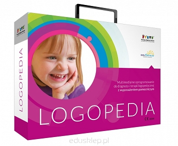 large_edusensus-logopedia-2-0-pakiet-podstawowy