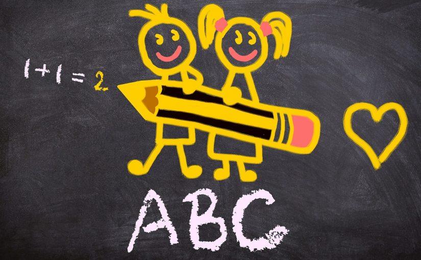 Nauczanie domowe a nauczanie w szkole – główne różnice
