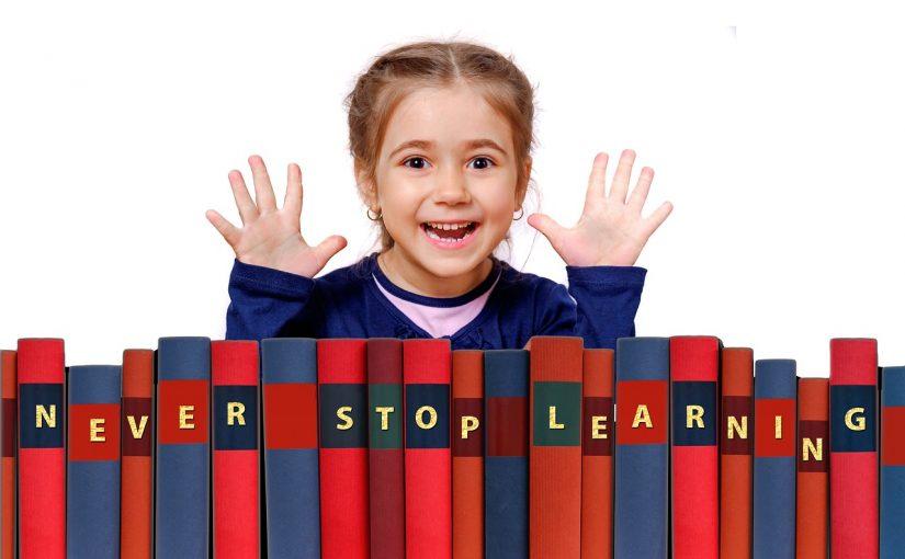 Pomoce edukacyjne dla siódmoklasisty – co się przyda?