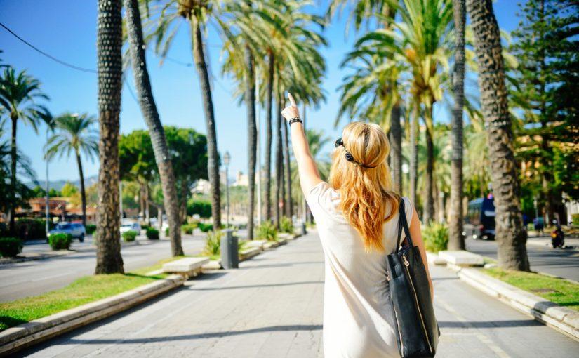 Najdłuższe wakacje w życiu – jak je wykorzystać?