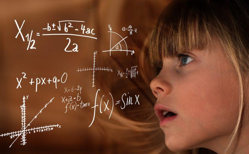 Jak pomóc dziecku w nauce w szkole podstawowej – porady