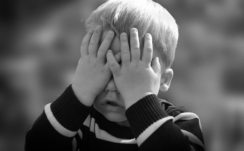 Jak pomóc dziecku z zaburzeniami mowy?
