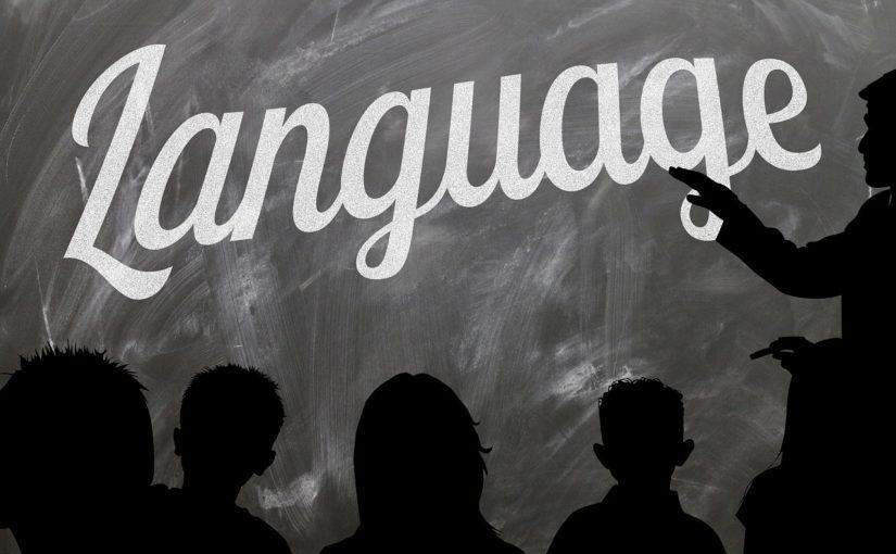 Czy warto zwlekać z nauką języka obcego przez dziecko?