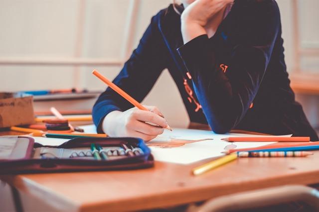 Jak przygotować umysł dziecka do nauki?