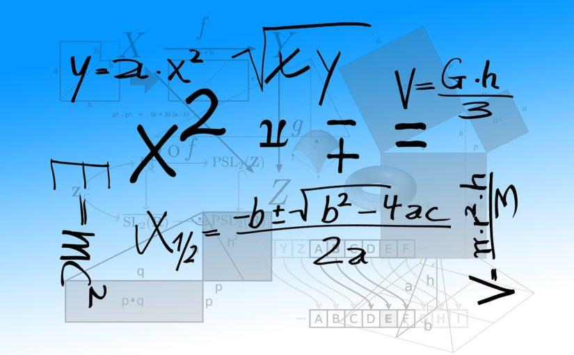 Jak uatrakcyjnić lekcje fizyki? Podpowiadamy!
