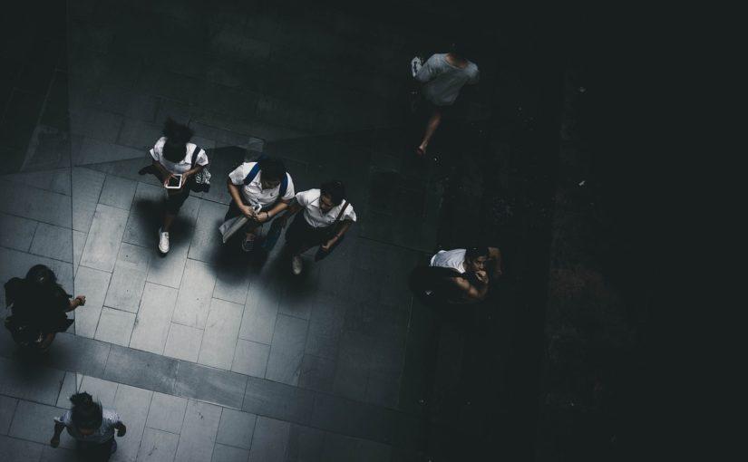 Liceum, technikum czy zawodówka – co wybrać?