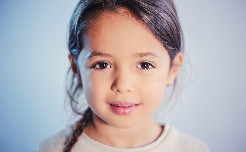 Jak rozwijać pamięć przestrzenną u dziecka? Zabawki 3D