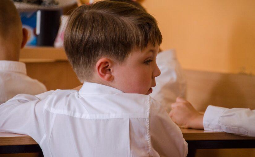 Nowa szkoła – nowe wyzwania. Jak wesprzeć dziecko w nauce?