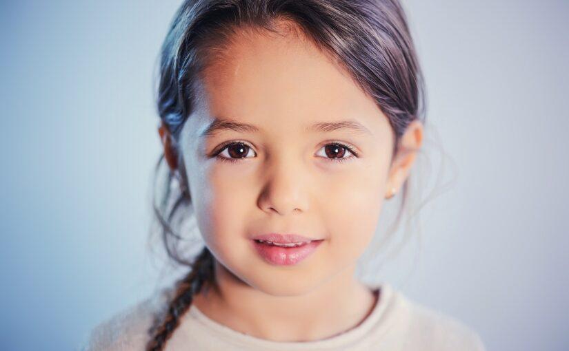 Zajęcia pozalekcyjne – sposób na rozwijanie pasji u dzieci