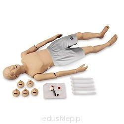 Fantom Trauma CPR całopostaciowy
