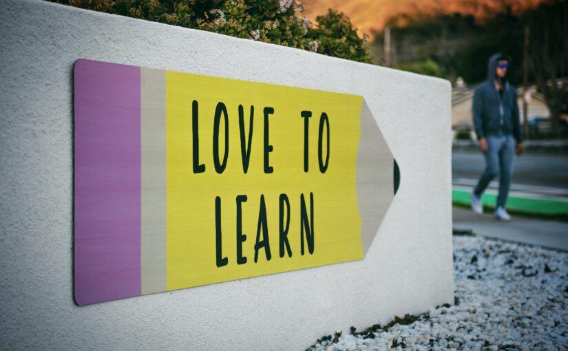 Jak zachęcić uczniów do wybrania konkretnej szkoły?