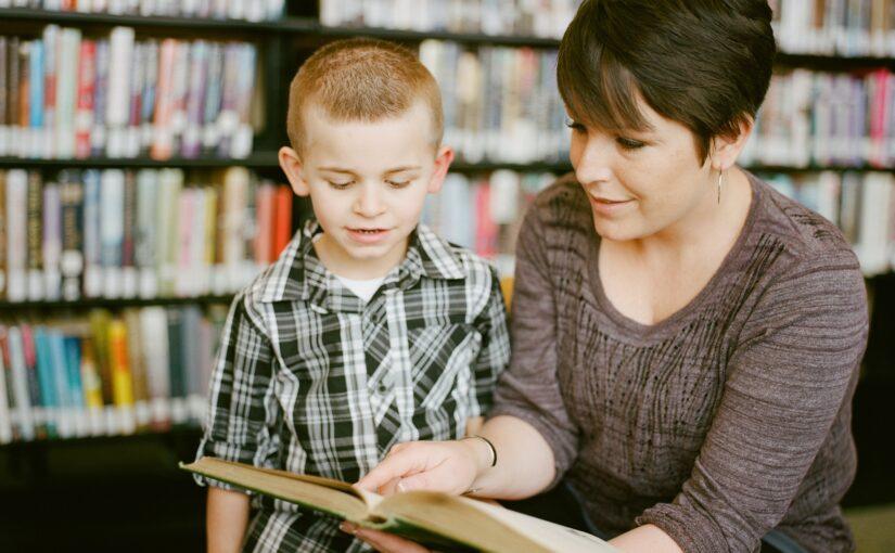 Jak przygotować się do pracy z uczniami z ASD?