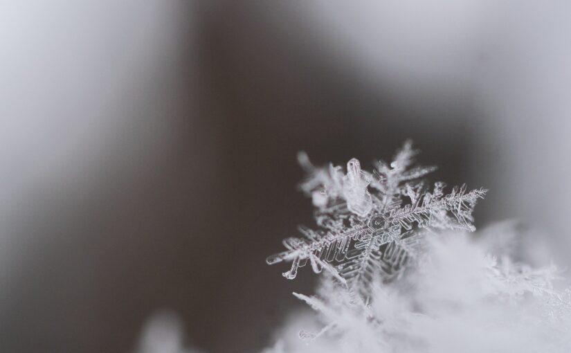 Przerwa świąteczna – czas na regenerację