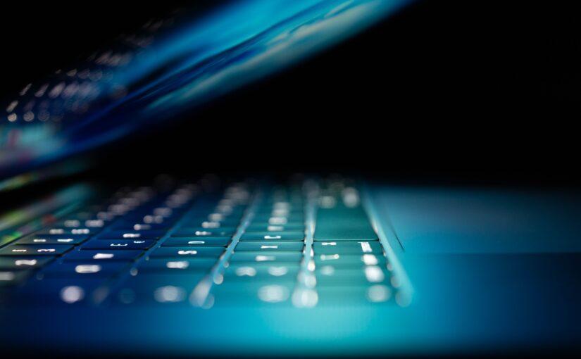 Jak uczyć dzieci o cyberprzemocy?