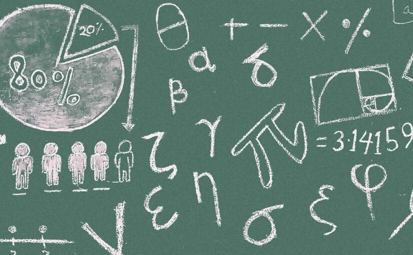 Co zrobić, by matematyka była przyjemniejsza dla uczniów?