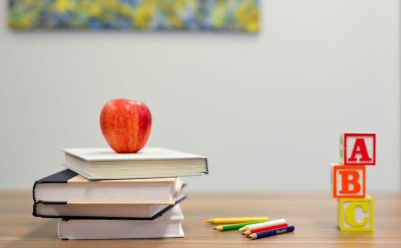 Jak zagospodarować lekcję w dzień dziecka, by sprawić uczniom przyjemność?
