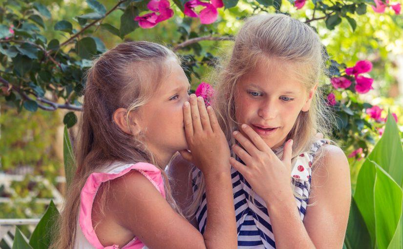 Dzień dziecka – propozycje prezentów, które bawią i uczą